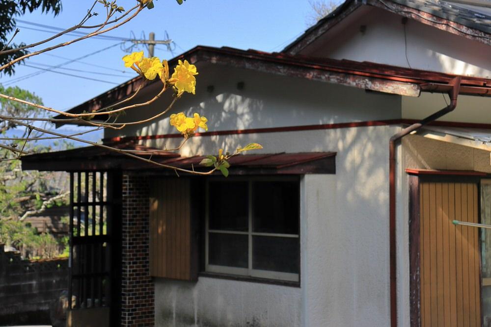 京都市右京区で空き家を持っているのはリスクです