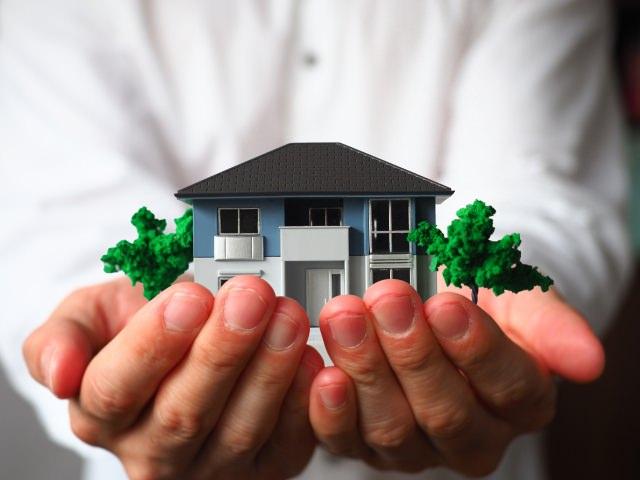 京都市右京区で不動産売却を検討中の方に「仲介」と「買取」の特徴を解説
