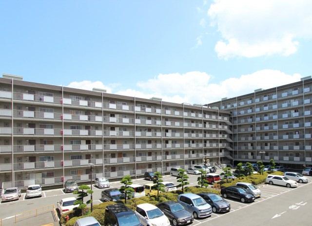 京都市右京区でマンションを売却する時期を決める方法