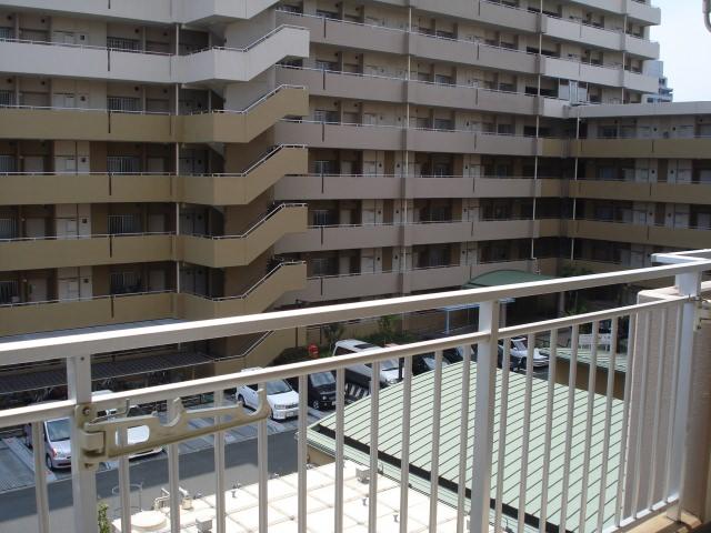 京都市右京区で不動産をマンションを売却するときの注意点