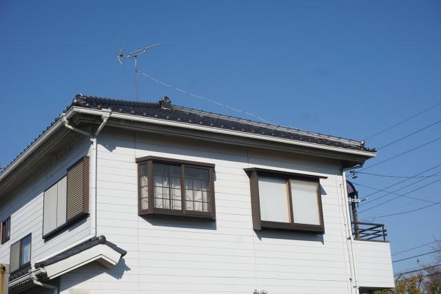 京都市右京区で戸建て物件を売却するときの注意点