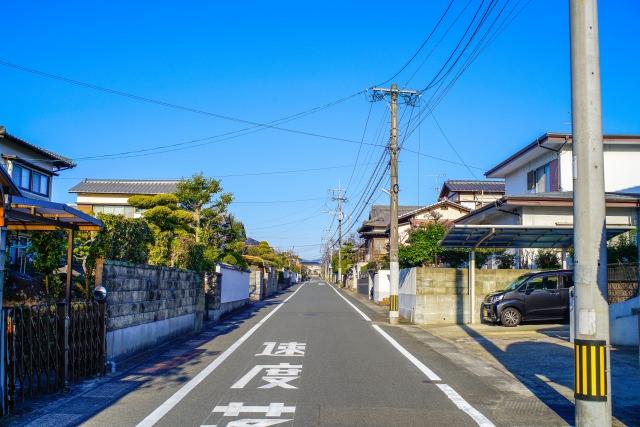 京都市右京区で不動産売却をするなら情報は多い方が良い