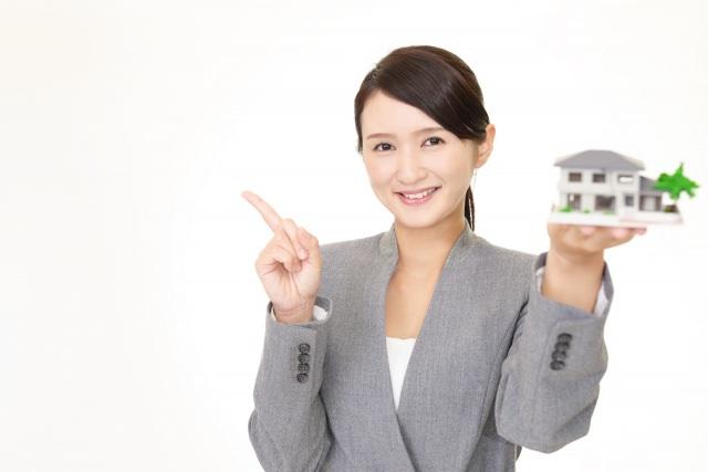 京都市右京区で不動産を売却するあなたの物件のセールスポイントを見つけましょう