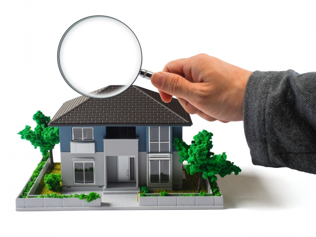 京都市右京区で住宅ローンの返済に苦しい方は不動産の査定をして不動産売却を検討してください。